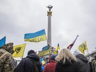 Украина пытается привлечь Януковича к ответственности после госпереворота в стране в 2014 году