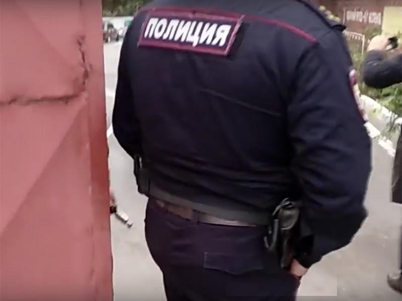 Пролетарский районный суд Ростова-на-Дону вынес решение в отношении координатора местного штаба Алексея Навального - 19-летней Анастасии Дейнеки. Ей избрана мера наказания в виде ареста на пять суток за повторное нарушение