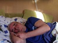 Черкес, оштрафованный за молебен у Тюльпанового дерева под Сочи, прекратил голодовку