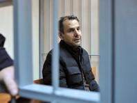 Следователи склоняются к версии о невменяемости Бориса Грица, напавшего на журналистку Татьяну Фельгенгауэр