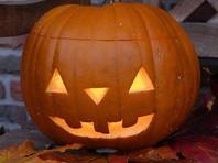 В Краснодаре рестораны пожаловались на устное распоряжение губернатора не отмечать Хеллоуин