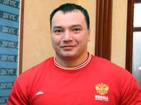 Полицейского, не помешавшего убийству спортсмена Драчева, обвинили в злоупотреблении полномочиями