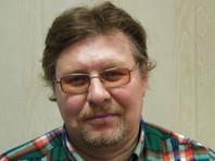 """Знакомые погибшего активиста """"Солидарности"""" Алексея Строганова опровергли информацию о нападении на него"""