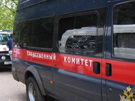 Следователи проверяют петербурженку, домашние роды которой закончились смертью детей