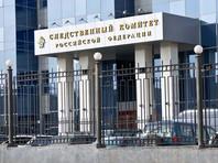 Житель Омска Максим Лапунов, который переехал жить в Грозный два года назад, подал в Следственный комитет РФ заявление о преследованиях геев в Чечне