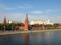 Кремль объявил конкурс перспективных руководителей-лидеров со всей страны