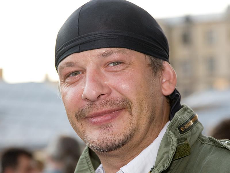 Минздрав Московской области рассказал об отмене вызова скорой помощи актеру театра и кино Дмитрию Марьянову