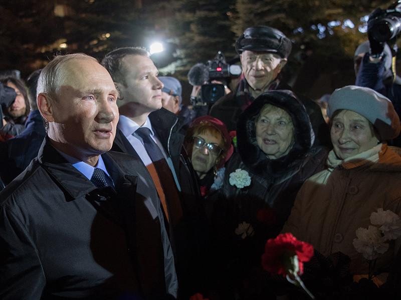 """""""Путина кто-то сильно обманул"""": биолог разъяснил, зачем США собирают в России """"биологический материал"""""""