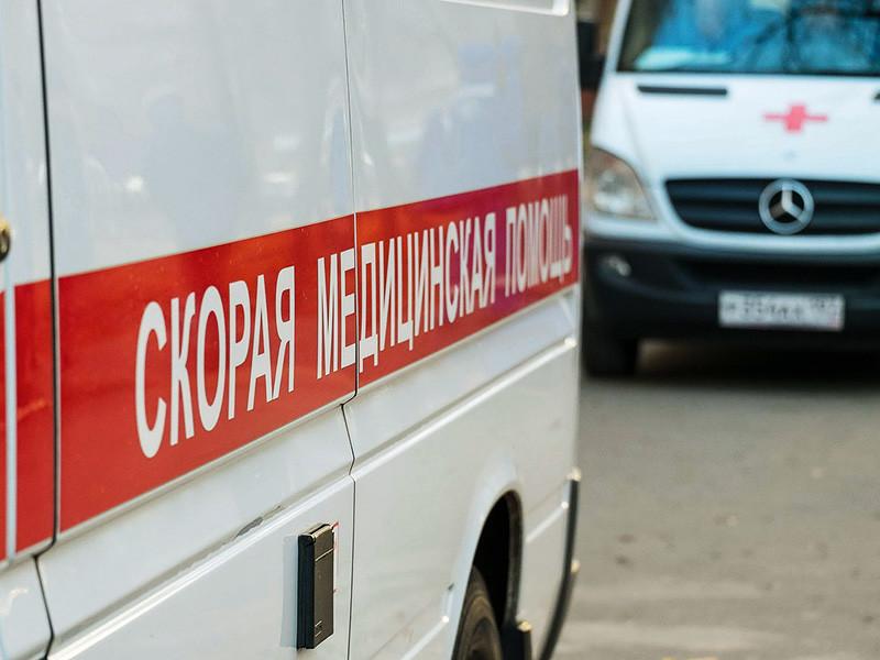 Пензенские следователи проверяют, почему скорая помощь отказалась выехать к умирающему ребенку, сбитому машиной