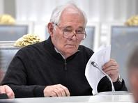 Леонид Рошаль сообщил, что пострадавшие при теракте на Дубровке до сих пор обращаются за помощью