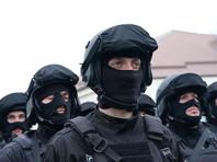 В Чечне сотрудник Росгвардии застрелил четверых сослуживцев