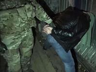 РБК: задержанные боевики ИГ* готовили теракт на концерте Киркорова