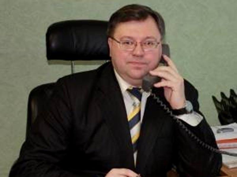 Первый замминистра здравоохранения региона Роман Москвин сообщил о том, что в обслуживающей жителей больнице появились новые врачи, и была усовершенствована система записи к врачам. В медицинских учреждениях продолжаются ремонты, подчеркнул чиновник