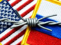 """По его словам, в Москве следят за информацией о санкциях """"самым пристальным образом"""", и """"пока нельзя сказать, что США согласовали новые санкции"""""""