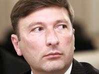 В Крыму пройдет съезд украинских диаспор, имена делегатов держат в секрете
