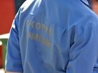 На Урале службу скорой помощи проверяют после отказа госпитализировать девушку