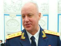 Бастрыкин разберется с жалобами пенсионерок из Томска, оштрафованных после сообщения Путину о коррупции