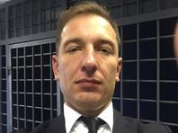"""Директора ФБК задержали за отказ удалять фрагменты фильма """"Он вам не Димон"""""""