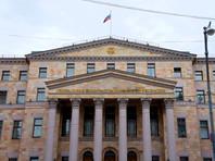 Фонд племянника Путина попросил Генпрокуратуру признать экстремистскими сетевые сообщества АУЕ