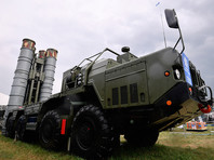 Москва и Эр-Рияд договорились о поставках С-400 и других вооружений - теперь официально