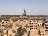 В московском госпитале умер раненный в Сирии полковник Федянин