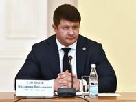 Многодетные семьи Ярославля обвинили мэра в хамстве и угрозах