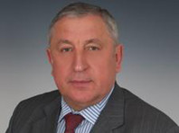 Депутат КПРФ пожаловался Володину, что за 27 лет работы в парламенте его ни разу публично не поздравили с днем рождения