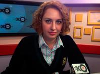 Журналистка Татьяна Фельгенгауэр пришла в сознание после операции и передала письмо коллегам
