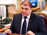 Экс-губернатор Потомский будет следить за мусорными полигонами и АЭС