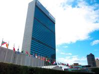 Реформы ООН нужны, но постепенные, эволюционные и поддержанные широким консенсусом, базовые принципы ООН должны сохраняться