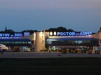 В конце сентября за один день в аэропорт Ростова-на-Дону из Сирии были доставлены 12 гробов на имя некоего Владимира Драчева, который является членом так называемой частной военной компании (ЧВК) Вагнера