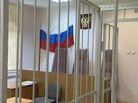 Бандита, убившего в Дагестане Героя России Магомеда Нурбагандова, приговорили к 24 годам колонии