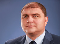Орловский губернатор опроверг слухи о скорой отставке