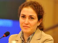 Обвиненную в мошенничестве директора РАМТ Софью Апфельбаум отправили под домашний арест