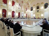 Директор Российского общественного института избирательного права Игорь Борисов сообщил, что некие лица с помощью системы видеонаблюдения в РФ собирают образы российских граждан с неизвестными целями