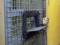 """Гей из Омска впервые публично рассказал о пытках в чеченской """"секретной тюрьме"""""""