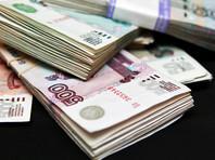Адвокаты в нескольких регионах РФ начали забастовки из-за задержки выплат от МВД и судебных органов