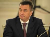 """Путин уволил главу Приморья. Назначение новой """"губернаторской гвардии"""" продолжается"""