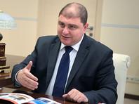 """Путин отправил одиозного губернатора Орловской области Потомского в отставку. Он называл журналистов """"чепушилами"""""""