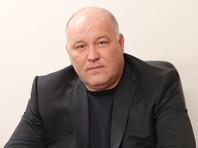 Мэр Светлогорска уйдет в отставку после истории с выдуманным покушением
