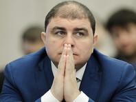 """""""Коммерсант"""" выяснил, что губернатор Орловской области и глава Коми могут уйти в отставку"""