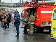 На волне телефонного терроризма, прокатившейся по России, Госдума хочет увеличить штраф за ложный звонок о минировании до 500 тысяч рублей