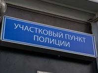 """Уралец пожаловался в полицию на проститутку, которая отказалась делать """"миньет"""""""