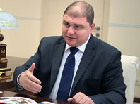 """""""Новая газета"""" узнала, кто может стать новым губернатором Орловской области"""