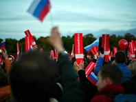 Омбудсмен Петербурга раскритиковал власти за отказ согласовать акцию Навального и призвал лишить чиновников возможности творить произвол