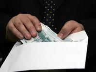 """""""Коммерсант"""": в деле о взятке в 368 млн рублей в Минобороны появился гражданский фигурант"""