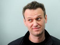 В августе бизнесмен объявил о сборе денег в поддержку Навального. Он рассказал, что видит необходимость в перезапуске политического процесса в России