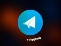 Антон Розенберг заключил с подрядчиком Telegram мировое соглашение по иску о незаконном увольнении