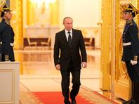СПЧ предложит Путину изменить избирательную систему