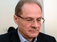 Суд признал бывшего новосибирского губернатора  виновным в превышении полномочий
